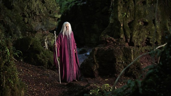 Merlin Season 5 Finale Diamond of the Day - Part 2 (1)