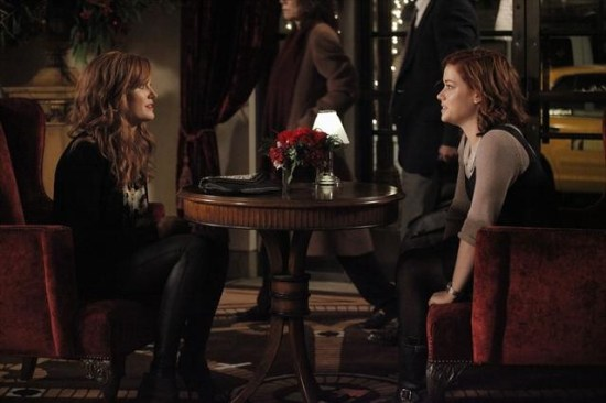 Suburgatory Season 2 Episode 7 Krampus (7)