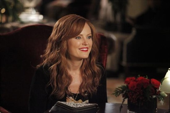 Suburgatory Season 2 Episode 7 Krampus (4)