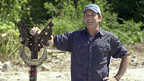 Survivor Philippines Episode 12 (4)