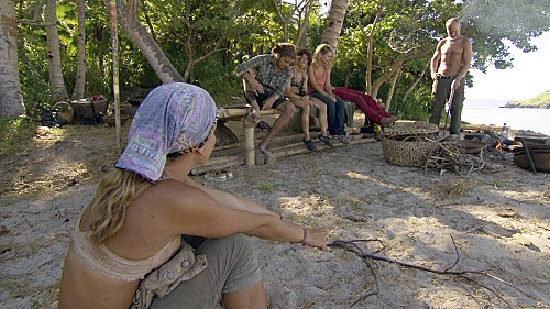 Survivor Philippines Episode 12 (6)