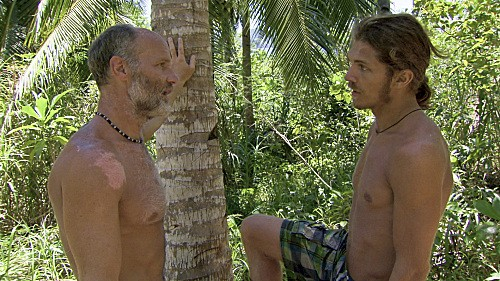 Survivor Philippines Episode 12 (7)