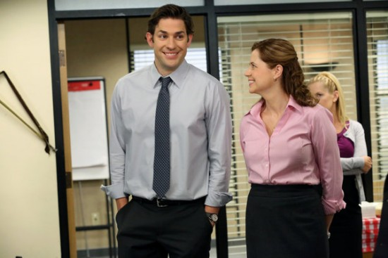 The Office Season 9 Episode 9 Dwight Christmas (3)