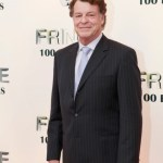 fringe 100th episode party 04