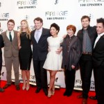 fringe 100th episode party 07