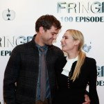 fringe 100th episode party 09