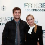 fringe 100th episode party 10