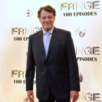 fringe 100th episode party 18