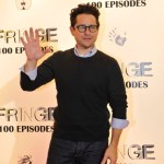 fringe 100th episode party 21