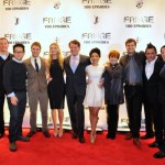 fringe 100th episode party 25