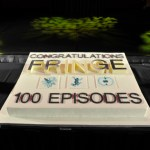 fringe 100th episode party 28