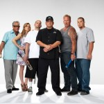 storage wars cast photo 13