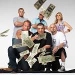 storage wars cast photo 16