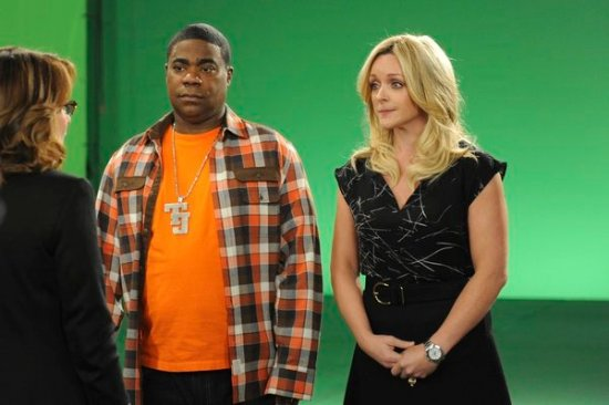 30 Rock Season 7 Episode 11 A Goon's Deed in a Weary World (7)