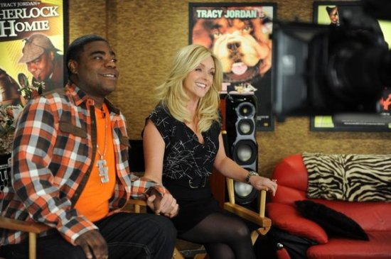 30 Rock Season 7 Episode 11 A Goon's Deed in a Weary World (2)