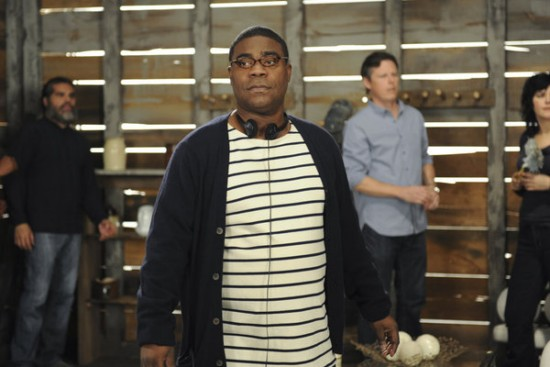 30 Rock Season 7 Episode 9 Game Over (11)