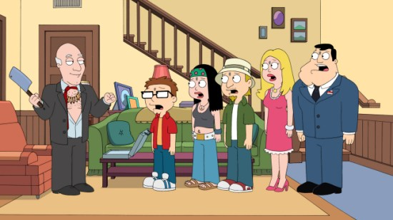 American Dad Season 8 Episode 8 Finger Lenting Good (3)
