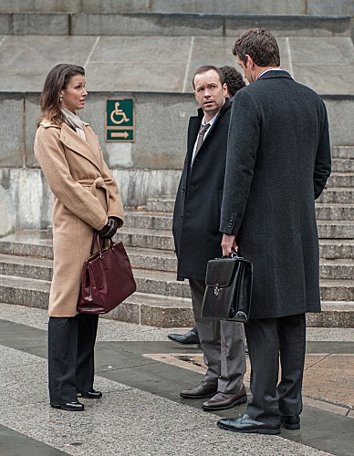 Blue Bloods Season 3 Episode 12 Framed (10)