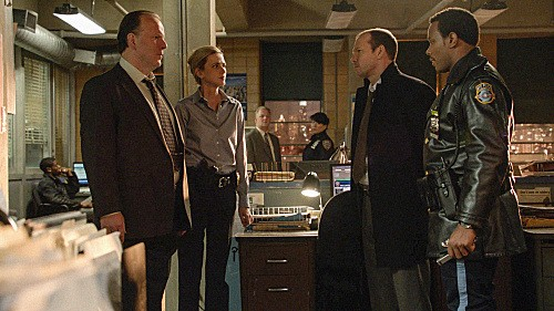Blue Bloods Season 3 Episode 12 Framed (12)