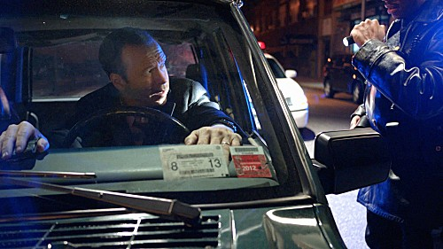 Blue Bloods Season 3 Episode 12 Framed (7)