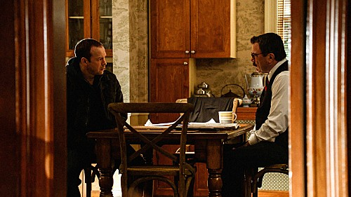 Blue Bloods Season 3 Episode 12 Framed (8)