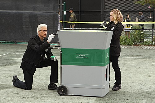 CSI Season 13 Episode 12 Double Fault (1)