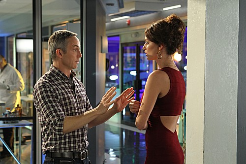 CSI Season 13 Episode 12 Double Fault (5)