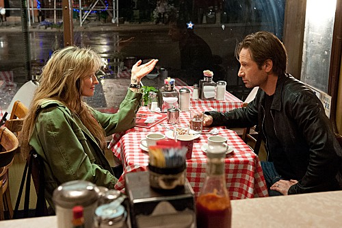 Californication Season 6 Premiere 2013 The Unforgiven (8)