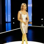 Face Off Season 4 Episode 2 Heroic Proportions (22)