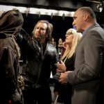 Face Off Season 4 Episode 2 Heroic Proportions (21)