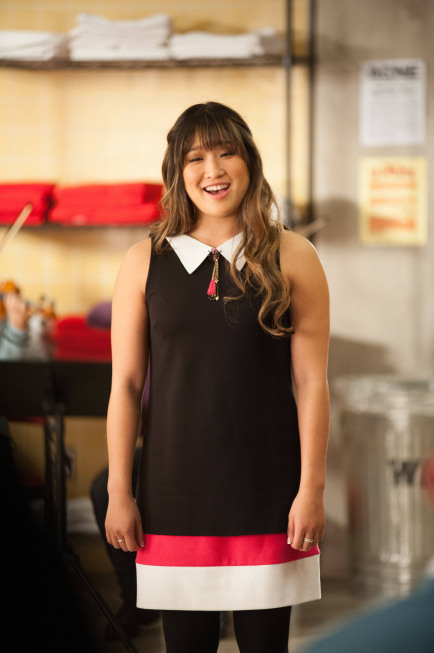 Glee Season 4 Episode 11 Sadie Hawkins (2)