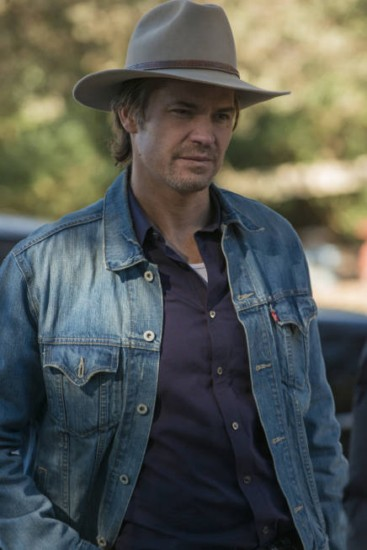Justified Season 4 Episode 4 This Bird Has Flown (6)