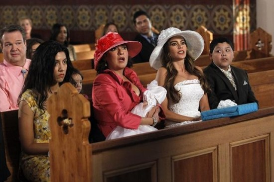 Modern Family Season 4 Episode 13 Fulgencio (5)