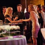 Nashville (ABC) Episode 11 You Win Again (6)