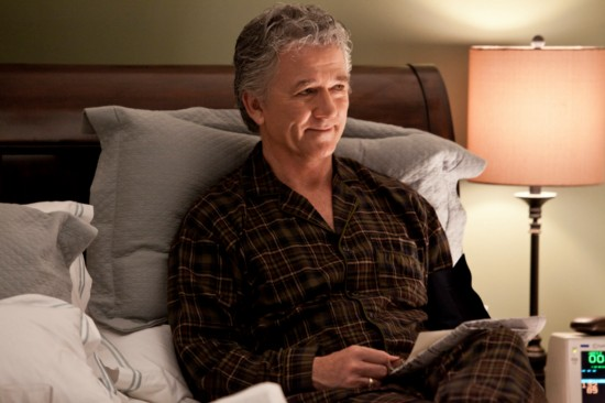 Patrick Duffy Dallas (2)