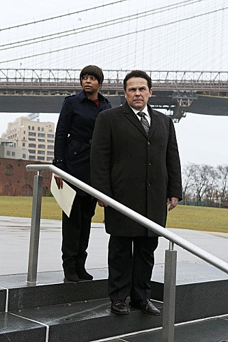 Person of Interest Season 2 Episode 13 Dead Reckoning (10)