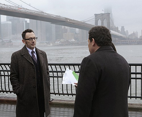 Person of Interest Season 2 Episode 13 Dead Reckoning (11)