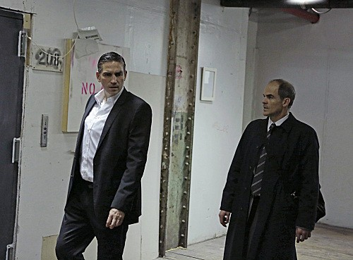 Person of Interest Season 2 Episode 13 Dead Reckoning (4)