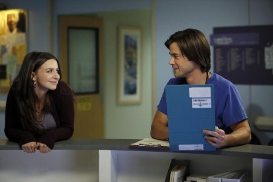 Private Practice Season 6 Episode 12 Full Release (11)