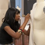 Project Runway 2013 Season 11 Episode 2 (6)