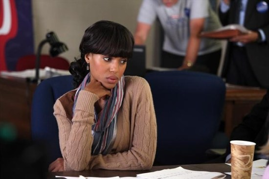 Scandal Season 2 Episode 11 A Criminal, a Whore, an Idiot and a Liar (5)