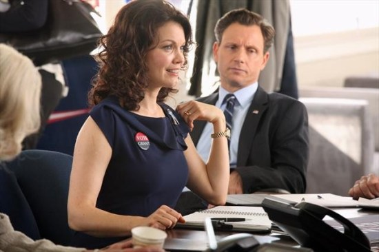Scandal Season 2 Episode 11 A Criminal, a Whore, an Idiot and a Liar (4)