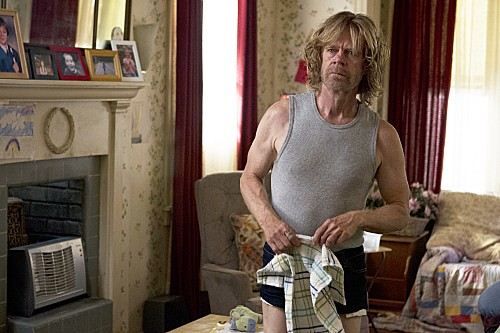 Shameless Season 3 Episode 2 The American Dream (7)