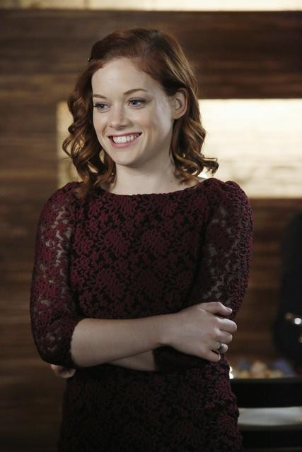 Suburgatory Season 2 Episode 11 Yakult Leader\ (5)