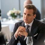 Suits Season 2 Episode 12 Blood in the Water (2)