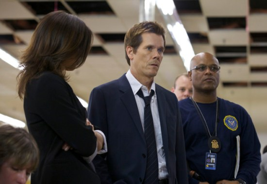 The Following (FOX) Pilot (4)