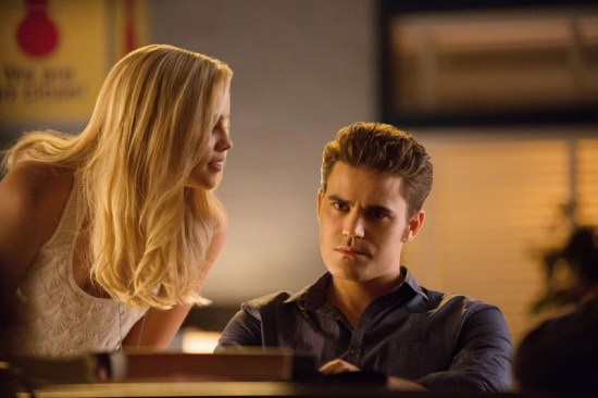 The Vampire Diaries Season 4 Episode 10 After School Special (1)