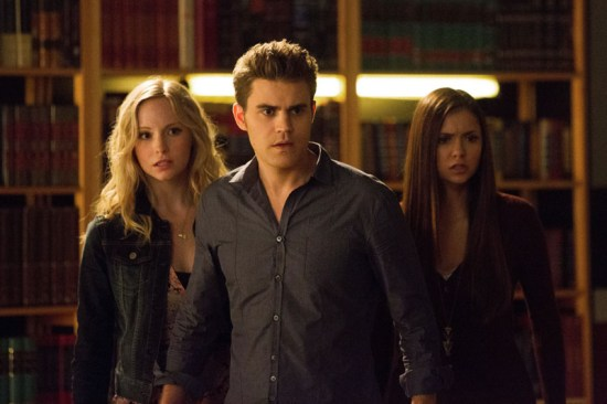 The Vampire Diaries Season 4 Episode 10 After School Special (12)