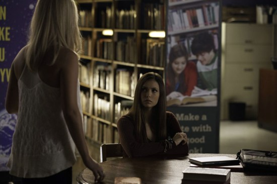 The Vampire Diaries Season 4 Episode 10 After School Special (11)
