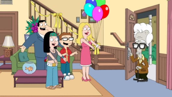 American Dad Season 8 Episode 11 Max Jets (3)
